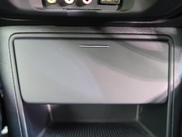 「フォルクスワーゲン」「ティグアン」「SUV・クロカン」「三重県」の中古車49