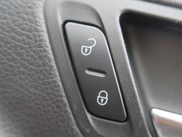 「フォルクスワーゲン」「ティグアン」「SUV・クロカン」「三重県」の中古車55