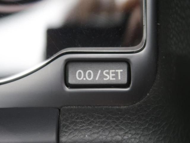 「フォルクスワーゲン」「ティグアン」「SUV・クロカン」「三重県」の中古車60