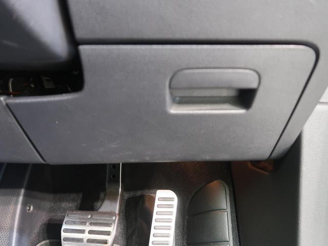 「フォルクスワーゲン」「ティグアン」「SUV・クロカン」「三重県」の中古車62