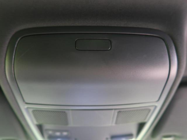 「フォルクスワーゲン」「ティグアン」「SUV・クロカン」「三重県」の中古車64