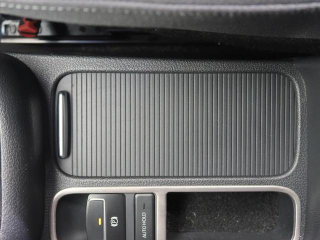 「フォルクスワーゲン」「ティグアン」「SUV・クロカン」「三重県」の中古車67