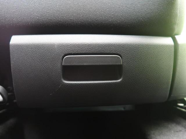 「フォルクスワーゲン」「ティグアン」「SUV・クロカン」「三重県」の中古車69