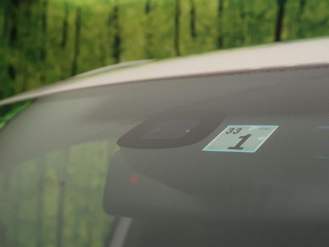 「フォルクスワーゲン」「ティグアン」「SUV・クロカン」「三重県」の中古車72