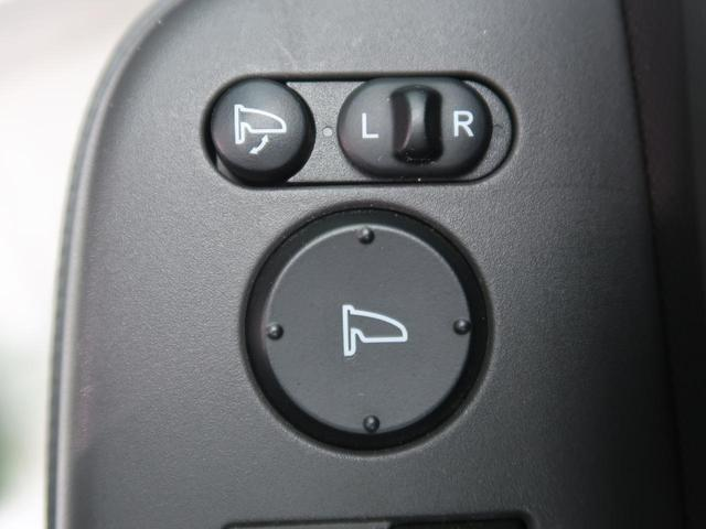 G コンフォートセレクション 純正SDナビ 両側電動スライドドア バックカメラ スマートキー アイドリングストップ ETC 禁煙車 HIDヘッド オートライト オートエアコン(38枚目)