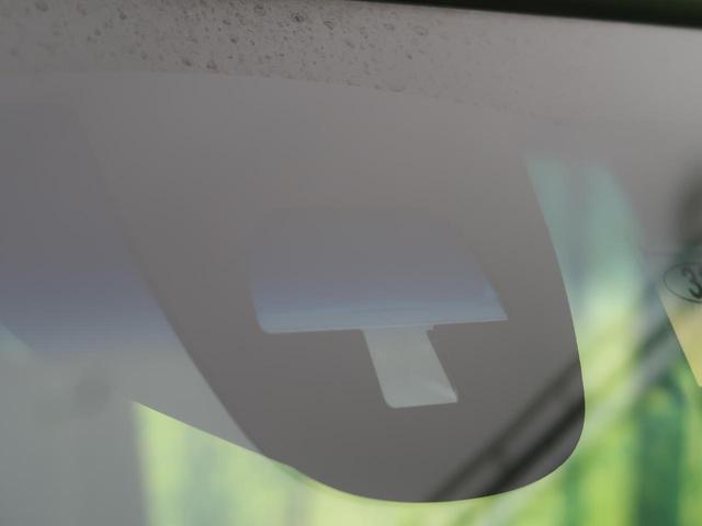 G・Lパッケージ 社外SDナビ 両側電動スライドドア バックカメラ 衝突被害軽減 ETC HIDヘッド オートライト スマートキー アイドリングストップ 盗難防止システム(5枚目)