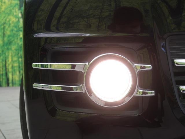 G・Lパッケージ 社外SDナビ 両側電動スライドドア バックカメラ 衝突被害軽減 ETC HIDヘッド オートライト スマートキー アイドリングストップ 盗難防止システム(27枚目)