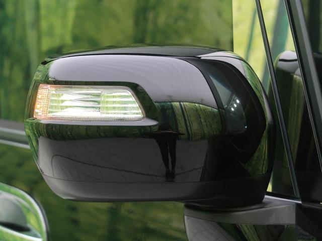 G・Lパッケージ 社外SDナビ 両側電動スライドドア バックカメラ 衝突被害軽減 ETC HIDヘッド オートライト スマートキー アイドリングストップ 盗難防止システム(28枚目)