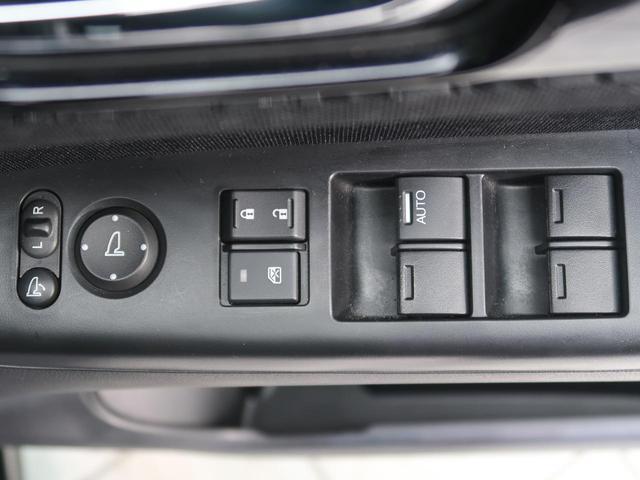 G・Lパッケージ 社外SDナビ 両側電動スライドドア バックカメラ 衝突被害軽減 ETC HIDヘッド オートライト スマートキー アイドリングストップ 盗難防止システム(37枚目)