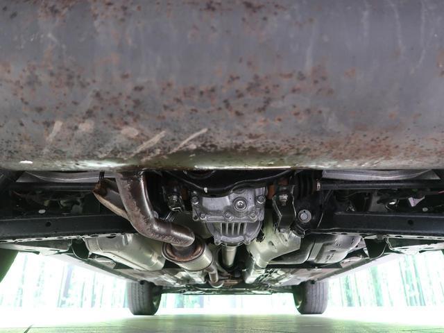 20Xi 後期 4WD 純正ナビ プロパイロット アラウンドビューモニター ETC エマージェンシーブレーキ スマートキー LEDヘッド 純正18AW レーダークルコン オートエアコン オートライト(18枚目)