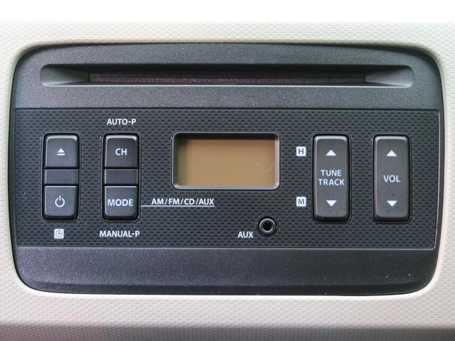 L CDオーディオ デュアルセンサーブレーキサポート キーレス シートヒーター レーンアシスト アイドリングストップ オートライト クリアランスソナー(3枚目)