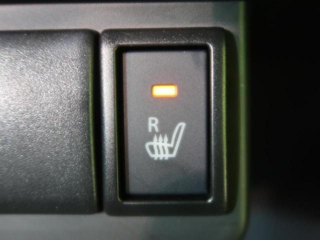 L CDオーディオ デュアルセンサーブレーキサポート キーレス シートヒーター レーンアシスト アイドリングストップ オートライト クリアランスソナー(6枚目)