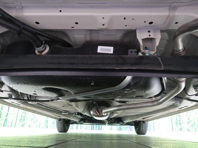 L CDオーディオ デュアルセンサーブレーキサポート キーレス シートヒーター レーンアシスト アイドリングストップ オートライト クリアランスソナー(18枚目)