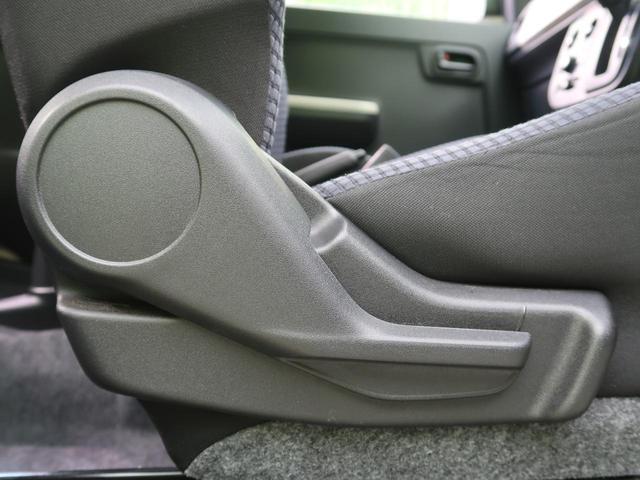 L CDオーディオ デュアルセンサーブレーキサポート キーレス シートヒーター レーンアシスト アイドリングストップ オートライト クリアランスソナー(35枚目)