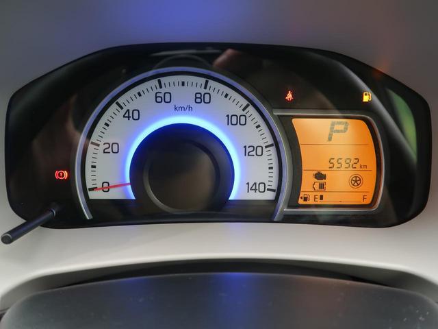 L CDオーディオ デュアルセンサーブレーキサポート キーレス シートヒーター レーンアシスト アイドリングストップ オートライト クリアランスソナー(36枚目)