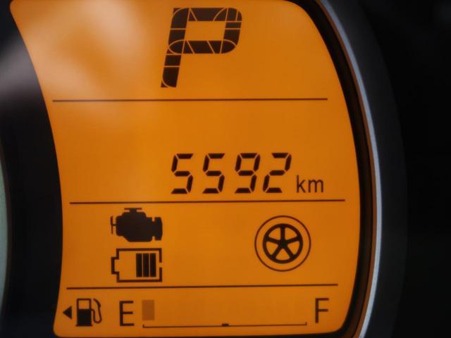 L CDオーディオ デュアルセンサーブレーキサポート キーレス シートヒーター レーンアシスト アイドリングストップ オートライト クリアランスソナー(37枚目)