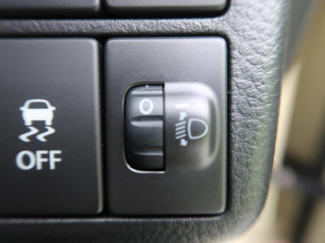 L CDオーディオ デュアルセンサーブレーキサポート キーレス シートヒーター レーンアシスト アイドリングストップ オートライト クリアランスソナー(39枚目)