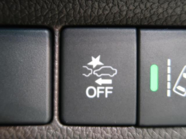ハイブリッド・Gホンダセンシング ナビ装着スペシャルPKG ETC 登録済未使用車 スマートキー LEDヘッド 両側パワスラ 6人 衝突被害軽減 レーダークルコン ETC オートエアコン(4枚目)