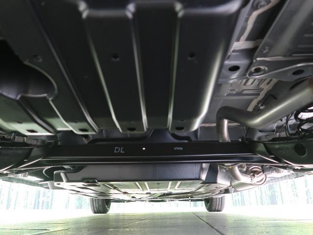 ハイブリッド・Gホンダセンシング ナビ装着スペシャルPKG ETC 登録済未使用車 スマートキー LEDヘッド 両側パワスラ 6人 衝突被害軽減 レーダークルコン ETC オートエアコン(18枚目)
