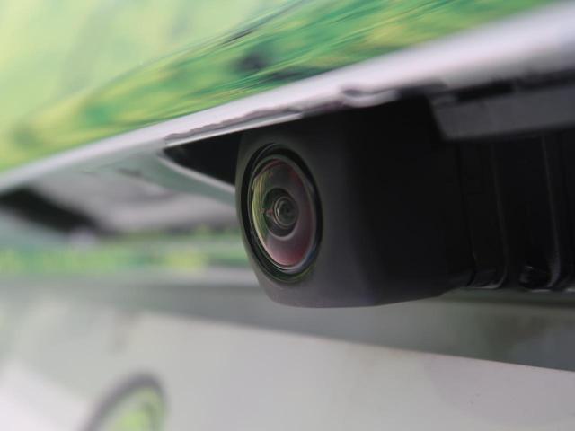 ハイブリッド・Gホンダセンシング ナビ装着スペシャルPKG ETC 登録済未使用車 スマートキー LEDヘッド 両側パワスラ 6人 衝突被害軽減 レーダークルコン ETC オートエアコン(33枚目)