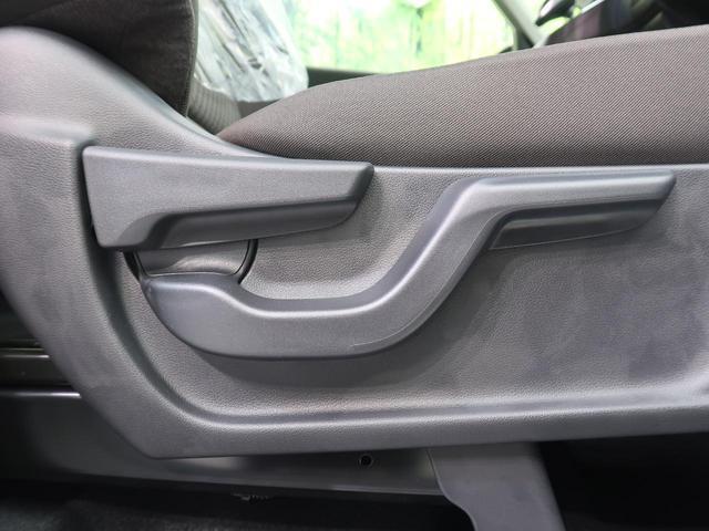 ハイブリッド・Gホンダセンシング ナビ装着スペシャルPKG ETC 登録済未使用車 スマートキー LEDヘッド 両側パワスラ 6人 衝突被害軽減 レーダークルコン ETC オートエアコン(39枚目)