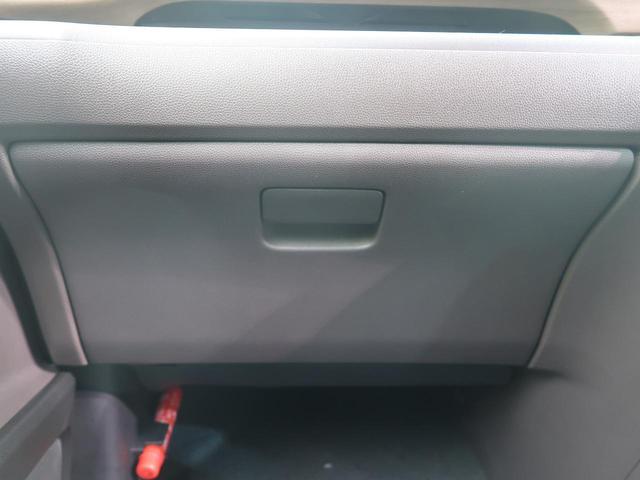 ハイブリッド・Gホンダセンシング ナビ装着スペシャルPKG ETC 登録済未使用車 スマートキー LEDヘッド 両側パワスラ 6人 衝突被害軽減 レーダークルコン ETC オートエアコン(59枚目)