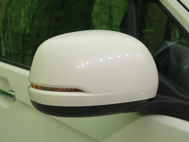 G・Aパッケージ 社外ナビ バックカメラ 衝突軽減装置 スマートキー HIDヘッド オートライト オートエアコン クルコン ハーフレザーシート ETC ドアバイザー フォグライト アイドリングストップ フルセグTV(28枚目)
