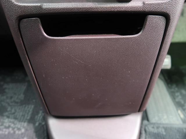 G・Aパッケージ 社外ナビ バックカメラ 衝突軽減装置 スマートキー HIDヘッド オートライト オートエアコン クルコン ハーフレザーシート ETC ドアバイザー フォグライト アイドリングストップ フルセグTV(53枚目)