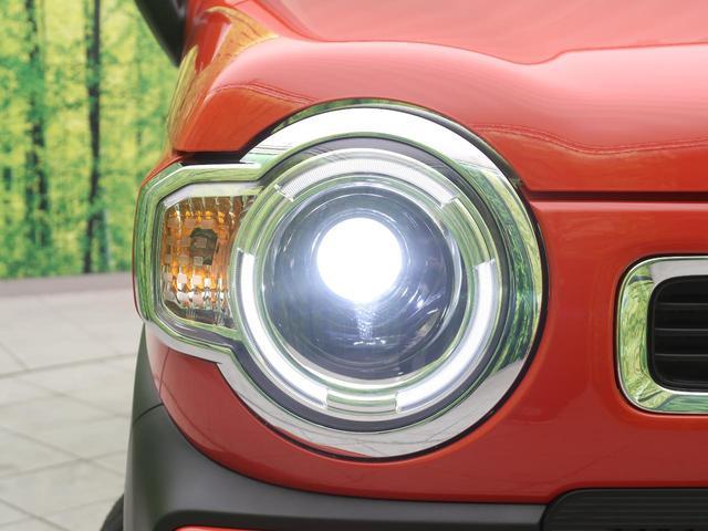 ハイブリッドX 届出済未使用車 衝突被害軽減システム 純正SDナビ 全周囲モニター LEDヘッドライト スマートキー シートヒーター 純正15インチアルミ フルセグ クリアランスソナー アイドリングストップ(11枚目)