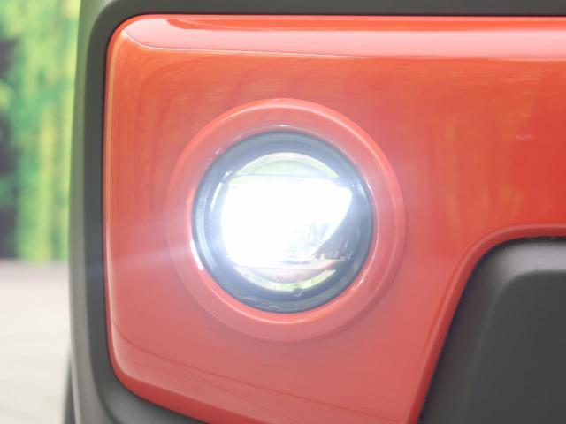 ハイブリッドX 届出済未使用車 衝突被害軽減システム 純正SDナビ 全周囲モニター LEDヘッドライト スマートキー シートヒーター 純正15インチアルミ フルセグ クリアランスソナー アイドリングストップ(12枚目)