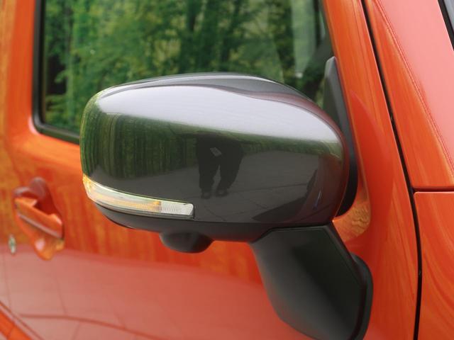 ハイブリッドX 届出済未使用車 衝突被害軽減システム 純正SDナビ 全周囲モニター LEDヘッドライト スマートキー シートヒーター 純正15インチアルミ フルセグ クリアランスソナー アイドリングストップ(27枚目)