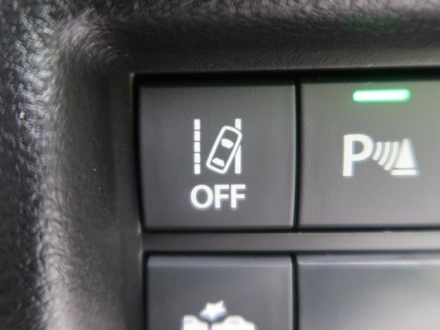 ハイブリッドX 届出済未使用車 衝突被害軽減システム 純正SDナビ 全周囲モニター LEDヘッドライト スマートキー シートヒーター 純正15インチアルミ フルセグ クリアランスソナー アイドリングストップ(49枚目)