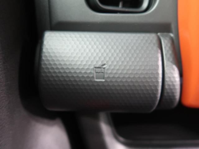ハイブリッドX 届出済未使用車 衝突被害軽減システム 純正SDナビ 全周囲モニター LEDヘッドライト スマートキー シートヒーター 純正15インチアルミ フルセグ クリアランスソナー アイドリングストップ(55枚目)