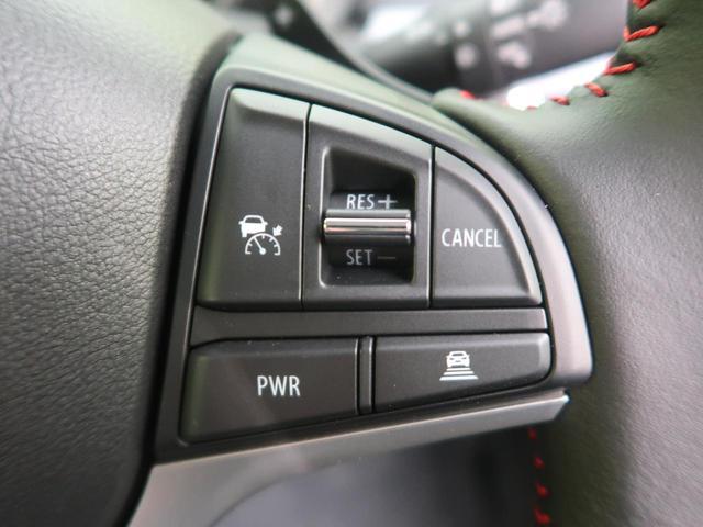 ハイブリッドXSターボ 届出済未使用車 両側電動スライド 衝突被害軽減システム シートヒーター レーダークルーズコントロール スマートキー LEDヘッドライト アイドリングストップ 禁煙車 純正15インチアルミ(6枚目)
