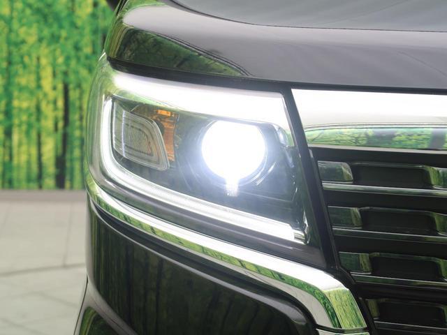 ハイブリッドXSターボ 届出済未使用車 両側電動スライド 衝突被害軽減システム シートヒーター レーダークルーズコントロール スマートキー LEDヘッドライト アイドリングストップ 禁煙車 純正15インチアルミ(11枚目)