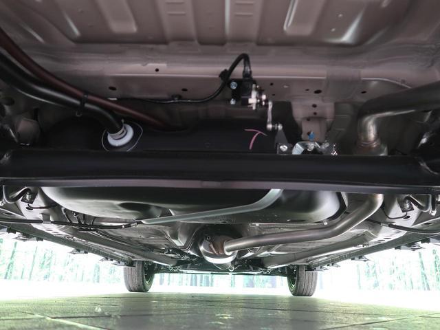 ハイブリッドXSターボ 届出済未使用車 両側電動スライド 衝突被害軽減システム シートヒーター レーダークルーズコントロール スマートキー LEDヘッドライト アイドリングストップ 禁煙車 純正15インチアルミ(18枚目)
