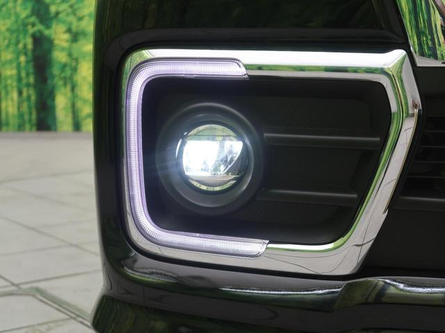 ハイブリッドXSターボ 届出済未使用車 両側電動スライド 衝突被害軽減システム シートヒーター レーダークルーズコントロール スマートキー LEDヘッドライト アイドリングストップ 禁煙車 純正15インチアルミ(27枚目)