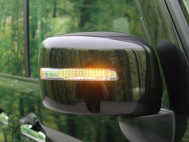 ハイブリッドXSターボ 届出済未使用車 両側電動スライド 衝突被害軽減システム シートヒーター レーダークルーズコントロール スマートキー LEDヘッドライト アイドリングストップ 禁煙車 純正15インチアルミ(28枚目)