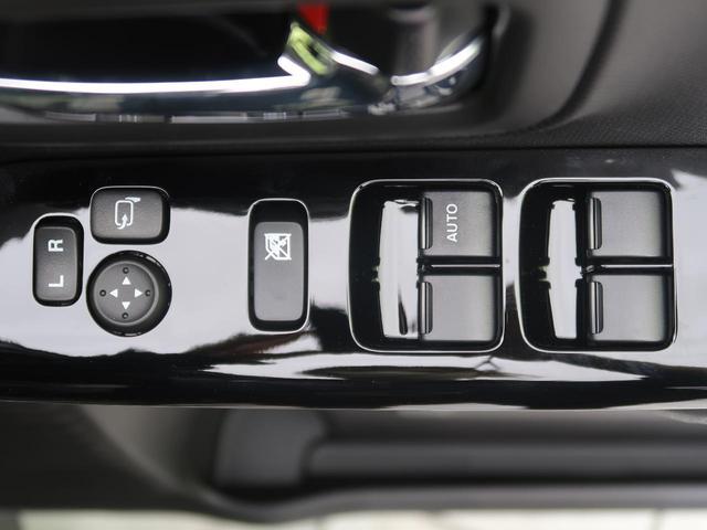 ハイブリッドXSターボ 届出済未使用車 両側電動スライド 衝突被害軽減システム シートヒーター レーダークルーズコントロール スマートキー LEDヘッドライト アイドリングストップ 禁煙車 純正15インチアルミ(35枚目)