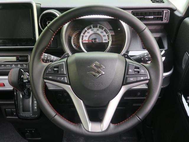 ハイブリッドXSターボ 届出済未使用車 両側電動スライド 衝突被害軽減システム シートヒーター レーダークルーズコントロール スマートキー LEDヘッドライト アイドリングストップ 禁煙車 純正15インチアルミ(38枚目)