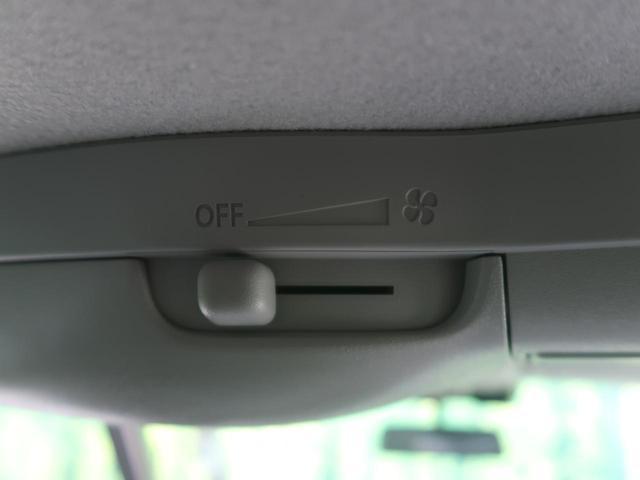 ハイブリッドXSターボ 届出済未使用車 両側電動スライド 衝突被害軽減システム シートヒーター レーダークルーズコントロール スマートキー LEDヘッドライト アイドリングストップ 禁煙車 純正15インチアルミ(39枚目)