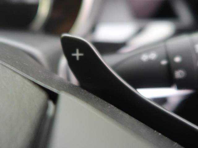 ハイブリッドXSターボ 届出済未使用車 両側電動スライド 衝突被害軽減システム シートヒーター レーダークルーズコントロール スマートキー LEDヘッドライト アイドリングストップ 禁煙車 純正15インチアルミ(45枚目)