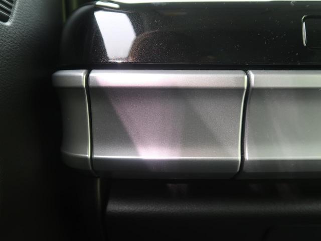 ハイブリッドXSターボ 届出済未使用車 両側電動スライド 衝突被害軽減システム シートヒーター レーダークルーズコントロール スマートキー LEDヘッドライト アイドリングストップ 禁煙車 純正15インチアルミ(61枚目)