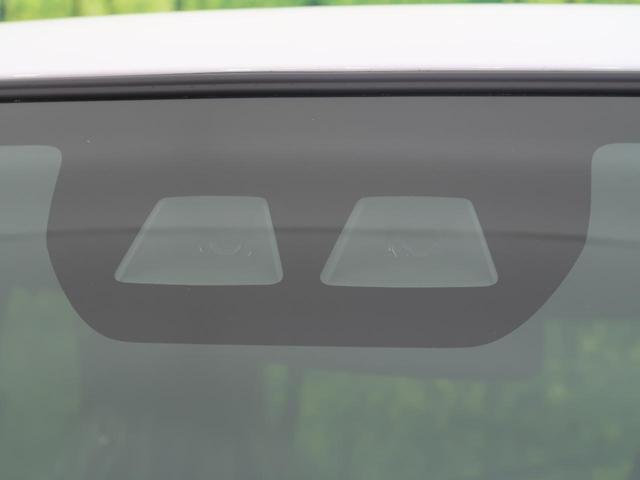 カスタムRSセレクション 届出済未使用車 両側電動スライド 衝突被害軽減システム LEDヘッドライト シートヒーター LEDフォグ レーダークルーズコントロール 禁煙車 純正15インチアルミ ETC ターボ スマートキー(3枚目)