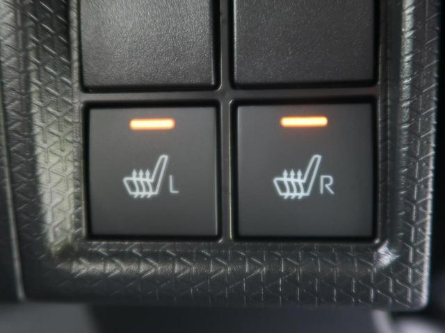 カスタムRSセレクション 届出済未使用車 両側電動スライド 衝突被害軽減システム LEDヘッドライト シートヒーター LEDフォグ レーダークルーズコントロール 禁煙車 純正15インチアルミ ETC ターボ スマートキー(4枚目)