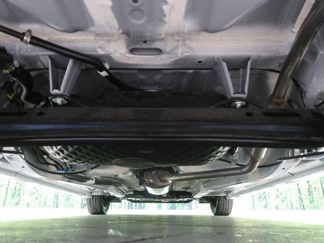カスタムRSセレクション 届出済未使用車 両側電動スライド 衝突被害軽減システム LEDヘッドライト シートヒーター LEDフォグ レーダークルーズコントロール 禁煙車 純正15インチアルミ ETC ターボ スマートキー(18枚目)