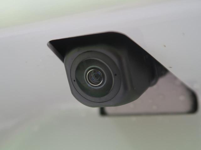 カスタムRSセレクション 届出済未使用車 両側電動スライド 衝突被害軽減システム LEDヘッドライト シートヒーター LEDフォグ レーダークルーズコントロール 禁煙車 純正15インチアルミ ETC ターボ スマートキー(29枚目)