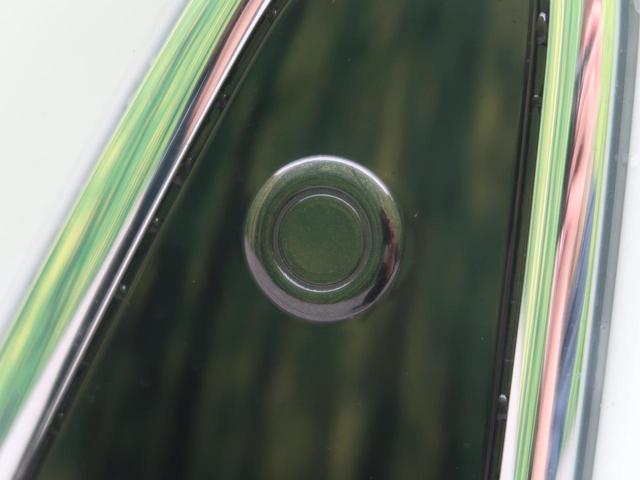 カスタムRSセレクション 届出済未使用車 両側電動スライド 衝突被害軽減システム LEDヘッドライト シートヒーター LEDフォグ レーダークルーズコントロール 禁煙車 純正15インチアルミ ETC ターボ スマートキー(30枚目)