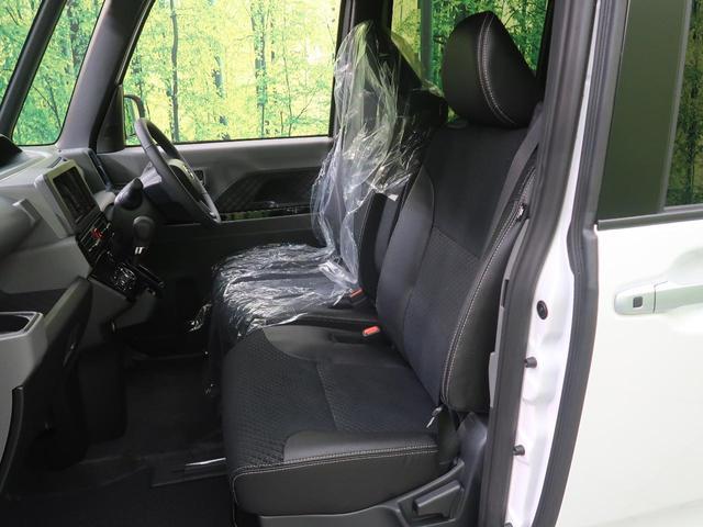 カスタムRSセレクション 届出済未使用車 両側電動スライド 衝突被害軽減システム LEDヘッドライト シートヒーター LEDフォグ レーダークルーズコントロール 禁煙車 純正15インチアルミ ETC ターボ スマートキー(31枚目)