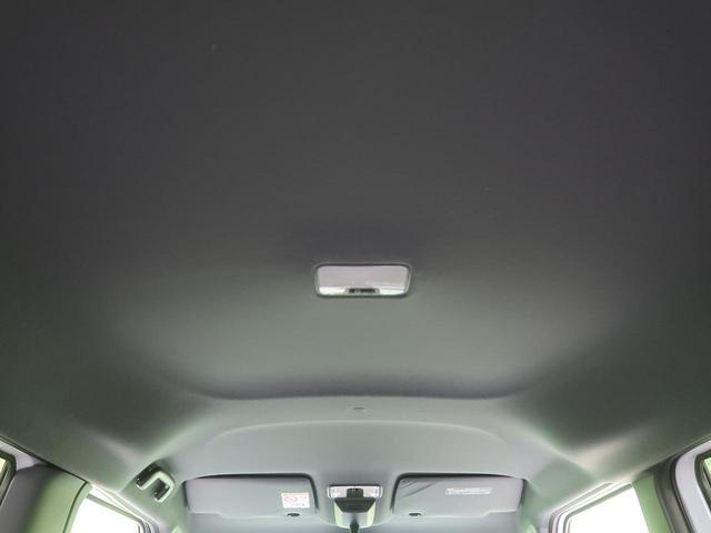 カスタムRSセレクション 届出済未使用車 両側電動スライド 衝突被害軽減システム LEDヘッドライト シートヒーター LEDフォグ レーダークルーズコントロール 禁煙車 純正15インチアルミ ETC ターボ スマートキー(33枚目)